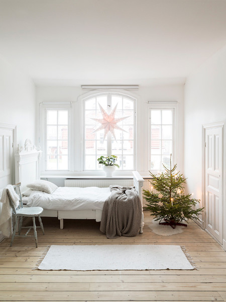 Navidad Via Lantiv