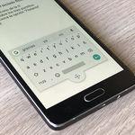 Cómo usar el teclado flotante de GBoard en tu Android