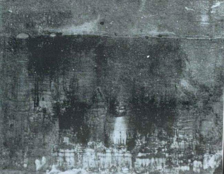 Submarina
