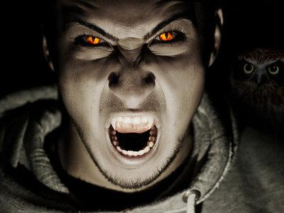 """Cómo evitar a los """"vampiros energéticos"""""""