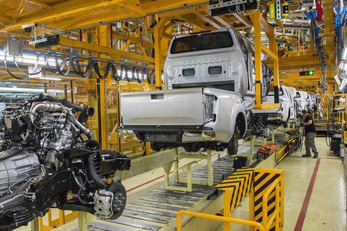 Nacionalizar Nissan Barcelona no es la solución. Esto es lo que debemos aprender del último desastre industrial de España