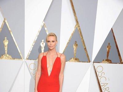 ¿Cuánto nos costarían a los mortales los vestidos que lucieron las celebrities en los Oscar?