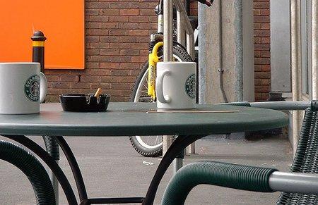 Starbucks entra en el mercado de cápsulas de café monodosis