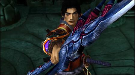 Onimusha: Warlords se muestra en movimiento: tajos a granel por cuenta de Samanosuke y Kaede