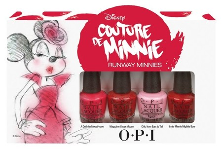 Minnie Couture