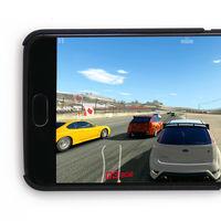 El OnePlus 5 sigue siendo el teléfono más potente del mercado, según AnTuTu