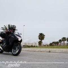Foto 21 de 42 de la galería honda-integra-prueba en Motorpasion Moto