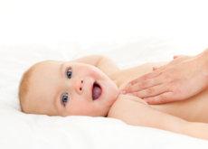 Cómo detectar, prevenir y tratar la dermatitis del pañal