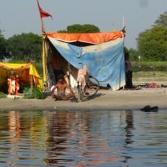 Foto 15 de 24 de la galería caminos-de-la-india-de-vuelta-a-mathura en Diario del Viajero
