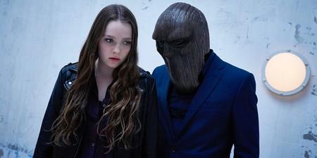 'Channel Zero: No End House', o cómo acomodar las leyendas urbanas de Internet al terror televisivo