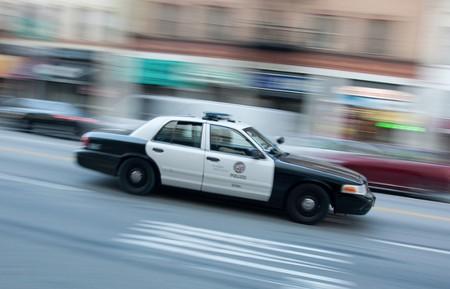 Apple tendrá una web para aceptar solicitudes de datos de la policía antes de fin de año