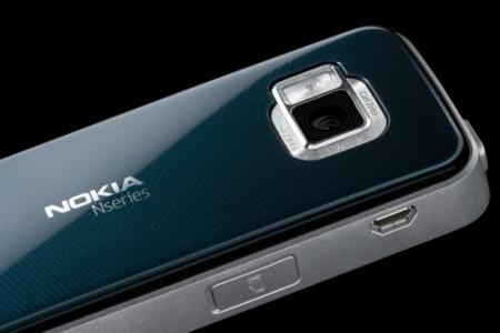 Nokia N78_02.jpg