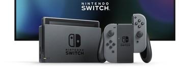 13 aplicaciones imprescindibles que necesita la Nintendo Switch