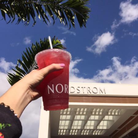 Nordstrom Tienda Puerto Rico America Latina
