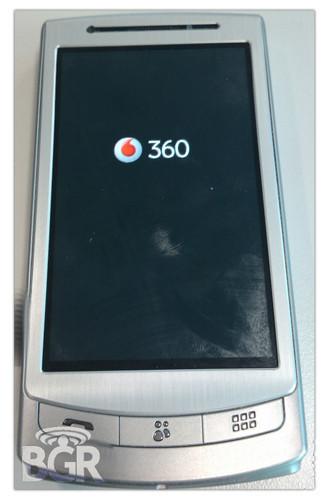 Vodafone 360, una nueva estrategia para la operadora roja