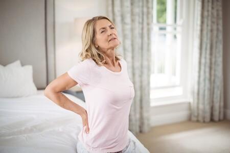 La pandemia de COVID19 y las medidas de aislamiento podrían incrementar los dolores musculares y articulares, según un reciente estudio