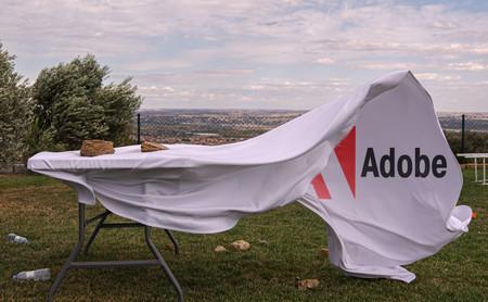 El posible motivo de los cambios en el plan para fotógrafos de Adobe