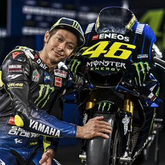 Foto 2 de 65 de la galería monster-energy-yamaha-motogp-2019 en Motorpasion Moto