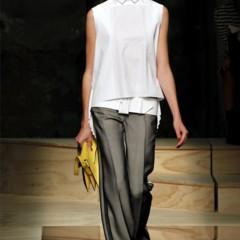 Foto 1 de 33 de la galería celine-primavera-verano-2012 en Trendencias