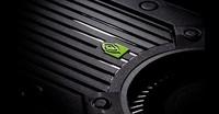 """No son alentadores los primeros benchmarks de GeForce GTX 750 Ti """"Maxwell"""""""