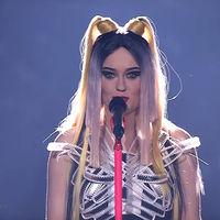 Todos los participantes de Eurovisión de este año podrían ser personajes de Mortal Kombat