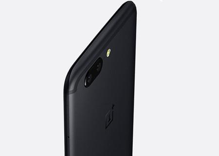 La posible escalada de precio del flagship de OnePlus, un 85% en tres años