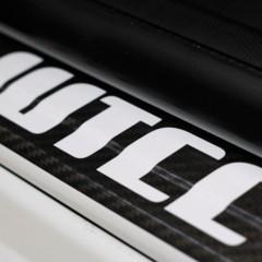 Foto 16 de 20 de la galería ford-focus-wtcc-edicion-limitada en Motorpasión