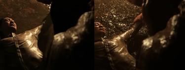 Un nuevo vídeo comparativo de The Last of Us 2 nos muestra cómo ha cambiado desde su tráiler de 2017 hasta ahora