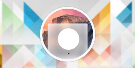 CDock, una aplicación gratuita para modificar el Dock de OS X