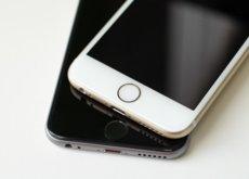 ¿Has reparado el botón home de tu iPhone en una tienda no oficial? Pues aquí viene el error 53