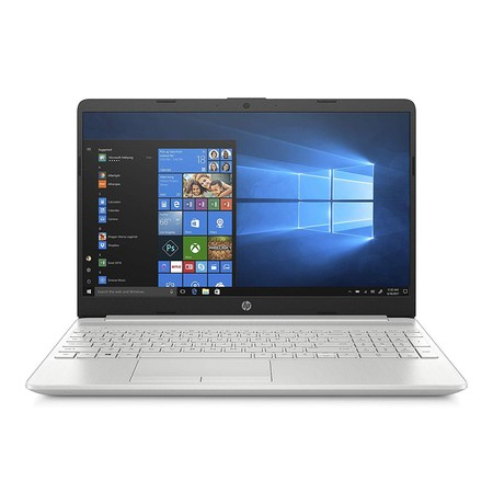 Hp 15 Dw0019ns 2