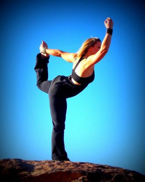 Pilates y Yoga: diferencias y similitudes, ¿cuál me conviene?