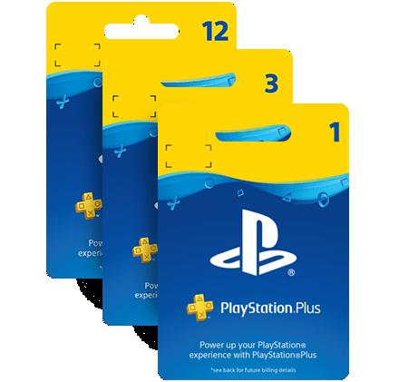 Playstation Plus Esd Cards Generic Two Column 01 En 22nov18 1542881668041