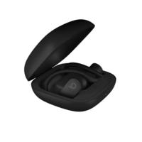 Los auriculares deportivos Powerbeats Pro se dejan ver en imágenes ocultas de iOS 12.2