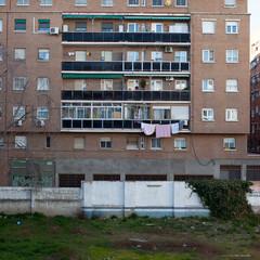 Foto 13 de 37 de la galería sigma-40mm-f1-4-dg-hsm-art en Xataka Foto
