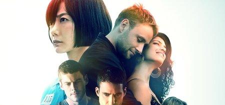 La persecución de los sensates se pone seria en el trailer de la segunda temporada de 'Sense8'