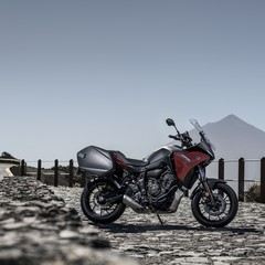 Foto 47 de 47 de la galería yamaha-tracer-700-2020-prueba en Motorpasion Moto