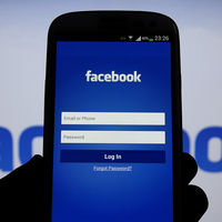 Facebook modifica su algoritmo para dejar de mostrar publicaciones falsas o sensacionalistas