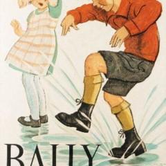 Foto 6 de 7 de la galería bally-celebra-su-160-aniversario-en-la-industria-del-calzado-con-modern-craftsmanship en Trendencias Hombre