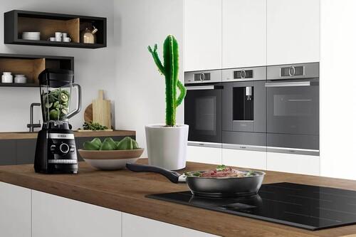 Cuáles son los electrodomésticos y dispositivos que más consumen en casa: guía para ahorrar con la nueva factura de la luz