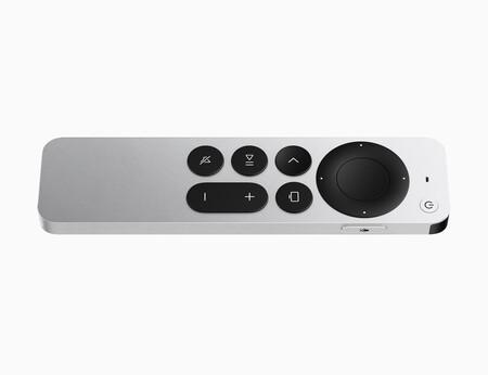 Apple Unveils The Next Gen Of Appletv4k Siri Remote 042021 Inline Jpg Large 2x