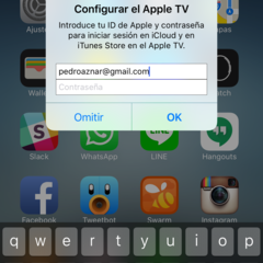 Foto 15 de 43 de la galería apple-tv-2015 en Applesfera