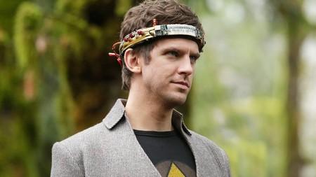 'Legion' tendrá tercera temporada: la original serie de superhéroes es renovada a pesar de la caída de audiencia