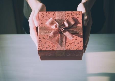 15 regalos tech para sorprender a tu madre