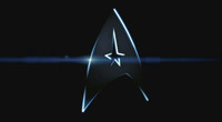 Especial Star Trek en Blogdecine
