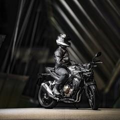 Foto 21 de 51 de la galería honda-cb500f-2019 en Motorpasion Moto
