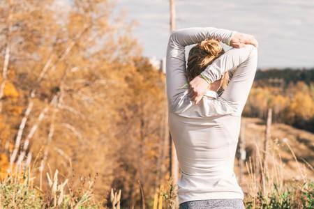 correr-entrenar-septiembre
