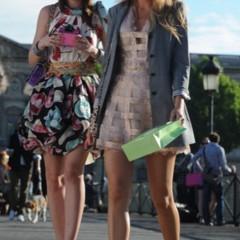 Foto 19 de 34 de la galería todos-los-ultimos-looks-de-blake-lively-una-gossip-girl-en-paris en Trendencias