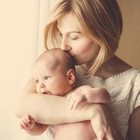 Las siete cosas de la maternidad que no son tal y como me las contaron