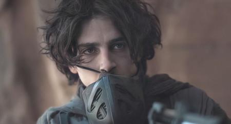 'Dune' lanza su épico tráiler: la película de Denis Villeneuve promete un gran espectáculo con uno de los mejores repartos del año